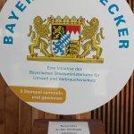 Bayern Entdecker - Foto von Nadine