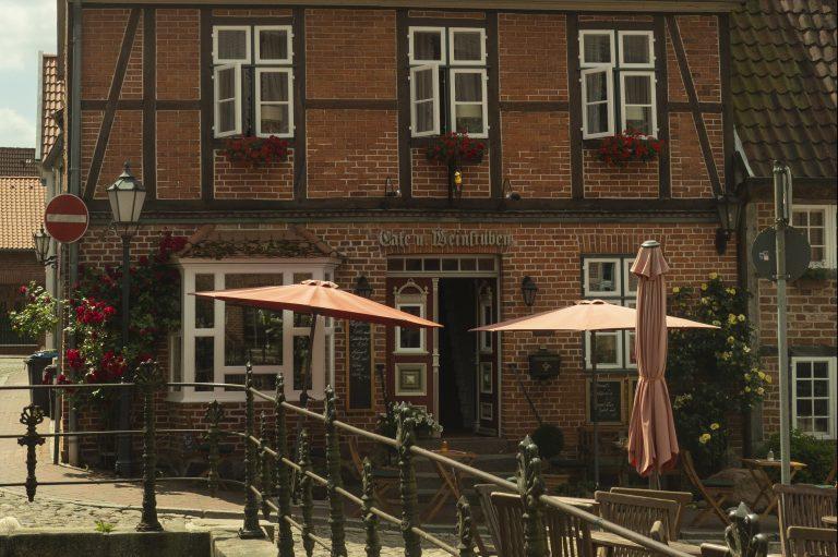 Frühstücks-Check: Das Altstadtcafé